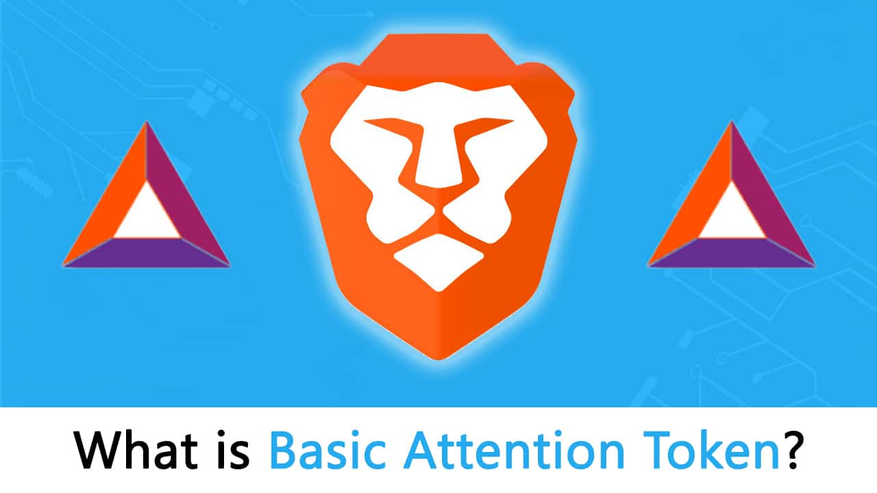 Basic Attention Token nedir?